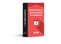 download the ultimate guide to growth hacking b2b events