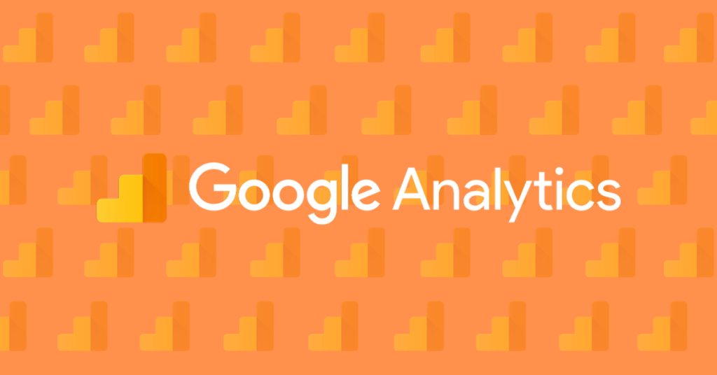 SPARK Google Analytics Blog Cover