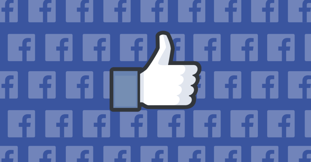 Facebook advertising best practices voor 2020